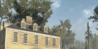 Database: Buckman Tavern