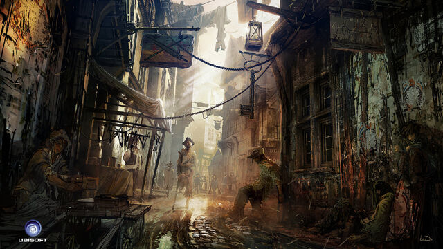 File:ACU Streets of Paris 1789 - Concept Art.jpg
