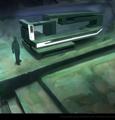 File:Grand Temple concept art.jpg