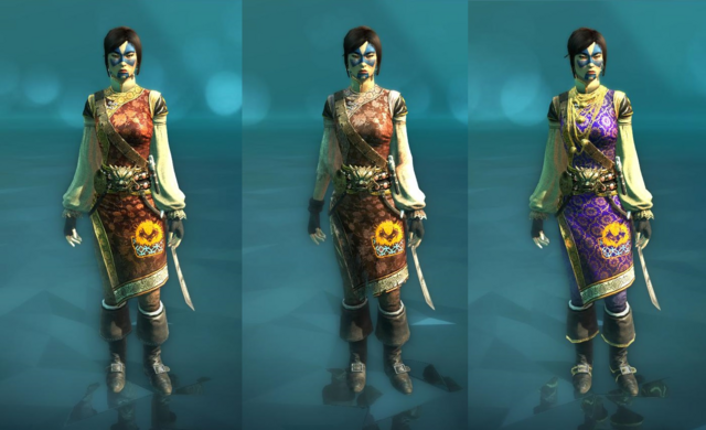 File:Pirate - Warrior - 60k (Orchid).png