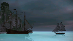 The-Prince-of-Pirates3ACP