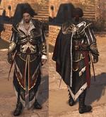 Armor-altairnohood-brotherhood