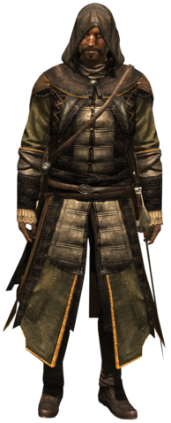 Файл:AC4 Vance Travers render.png