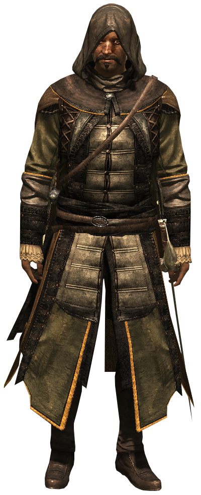 AC4 Vance Travers render.png