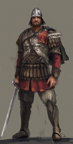 File:ACR Soldier Art HD.png