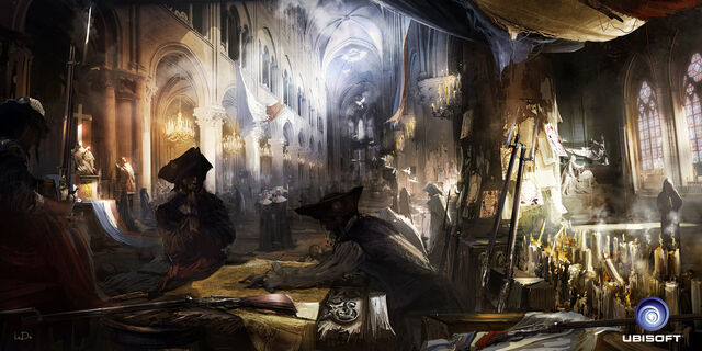 File:ACU Notre-Dame de Paris Occupied - Concept Art.jpg