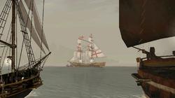 The-Prince-of-Pirates1ACP