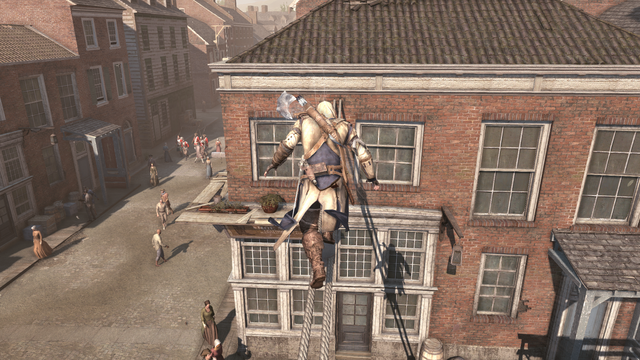 File:AC3 Almanac Page Chase.png