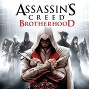 Fichier:Brotherhood icon.jpg