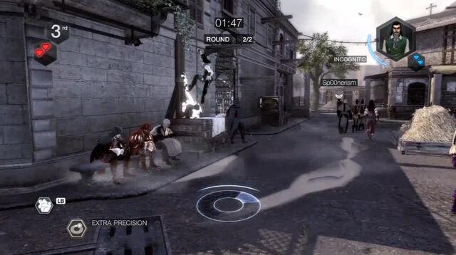 File:Multiplayer4.jpg