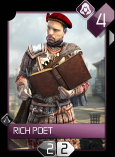 File:ACR Rich Poet.png