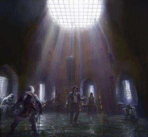 File:ACU Prison - Concept Art.jpg