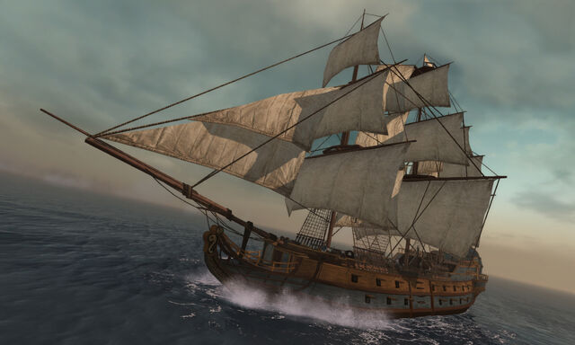 File:ASSASSINS CREED III - Ally Ship Belladonna.jpg