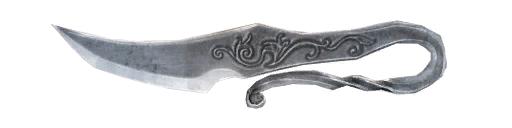 AcII-sultansknife.png