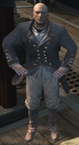 File:AC3 David Clutterbuck.png