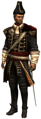 File:AC4 Kenneth Abraham render.png