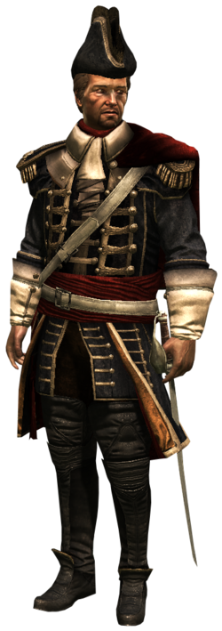 AC4 Kenneth Abraham render