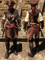 ACL Assassin Outfit.png