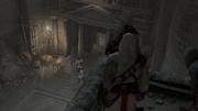 AC1 Solomon's Temple Templars' Arrival