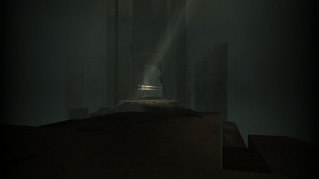 File:AC4 Observatory Walkway.png