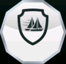 File:PerkShipCollisionACP.png