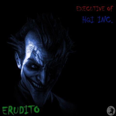 File:JokerAvatar.jpg