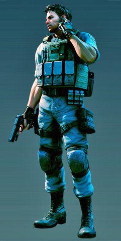 File:243px-RE5GoldChris.png