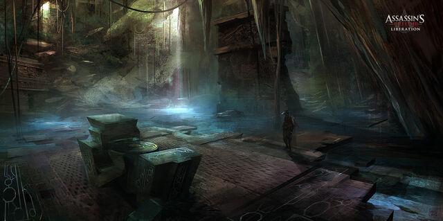 File:AC3L First Civilization Chamber - Concept Art.jpg