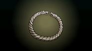 ACP Bracelet