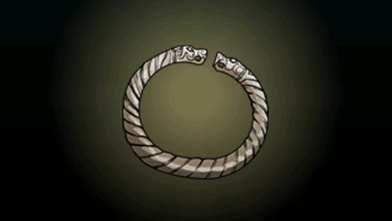 File:ACP Bracelet.png