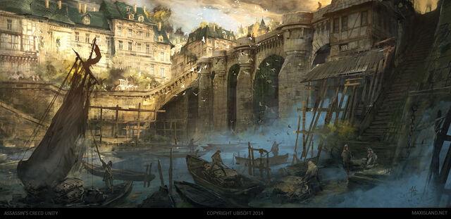 File:ACU Quai de la Seine - Concept Art.jpg