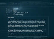 ACi-emailupdate-01