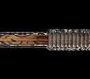 Bone Dagger of Romulus