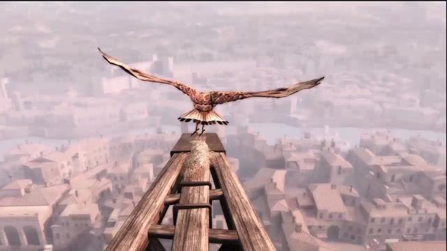 File:Zw-eagle-lof.png