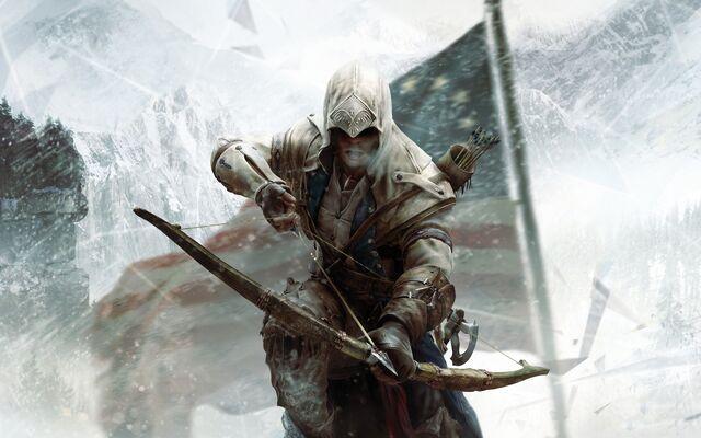 File:Assassins-Creed-3-17.jpg