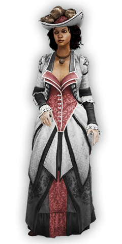 File:AC3L Business Dress.png