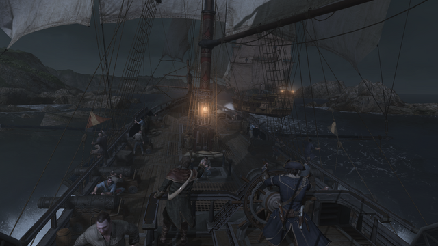 File:ACIII-DreadofNight 2.png