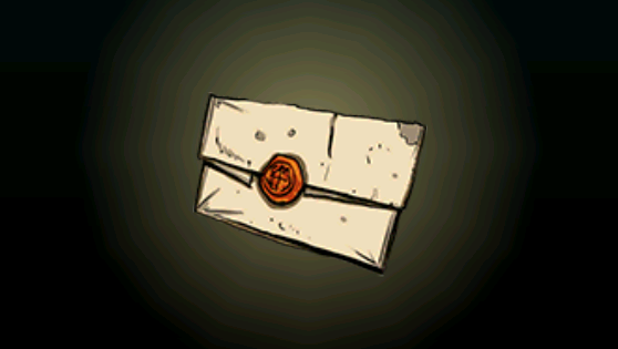File:ACP Treasure Letter of Commission.png