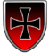 Badge TmpP