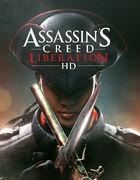 Liberation HD Promotional Image