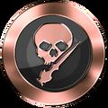 AC3L-Deadly Haystack-Hanger-Hangman-Mushroom Queen-Predator-Tree ninja-Umbrella.png