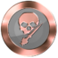 AC3L-Deadly Haystack-Hanger-Hangman-Mushroom Queen-Predator-Tree ninja-Umbrella