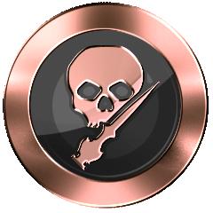 File:AC3L-Deadly Haystack-Hanger-Hangman-Mushroom Queen-Predator-Tree ninja-Umbrella.png