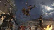 AC Rogue - Screenshot 09
