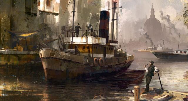File:ACS River Thames - Concept Art.jpg