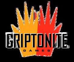 Griptonite Games.png