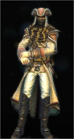 File:The 'Outlaw' Huntsman.png