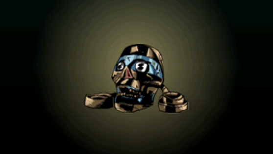 File:ACP Treasure Mask of the Deity.png