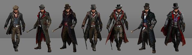File:ACS Jacob's Hats - Concept Art.png