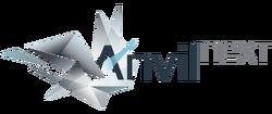 Logo di AnvilNext.